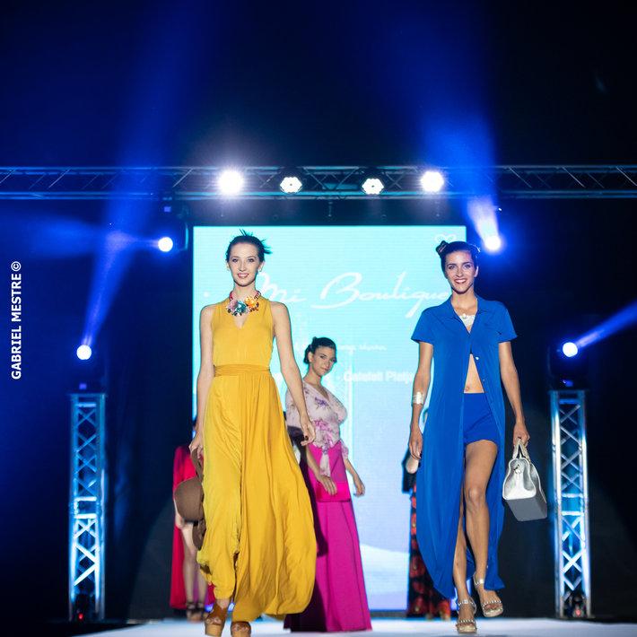 Calafell Fashion Day - Mi Boutique-142.j