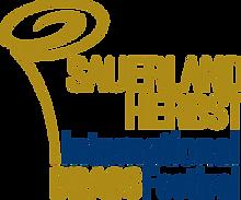 sauerland-herbst-logo_edited.png
