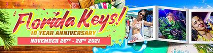 FL KEYS 2021 WEBSITE.jpg