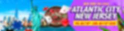 AC NJ 2020 button.png
