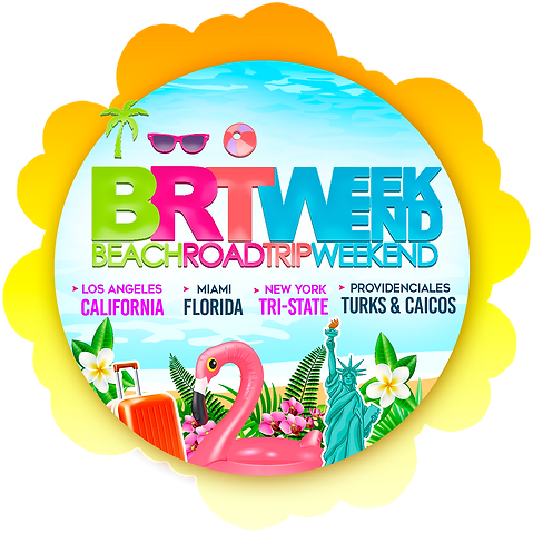 New BRT Weekend Tour Logo 18 19.png