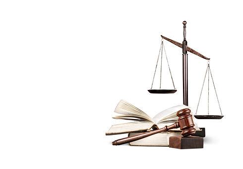 Law..jpg