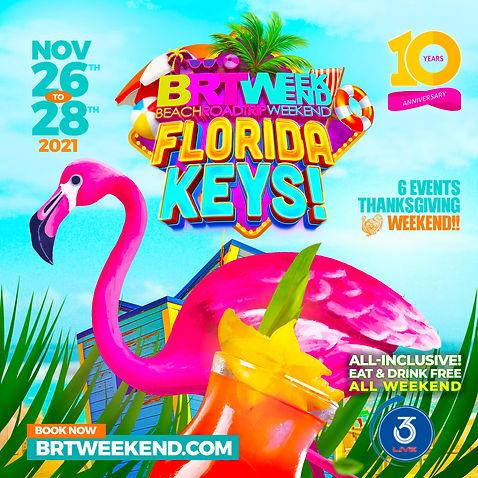 Florida Keys 2021 Teaser 365Live Inc.jpeg