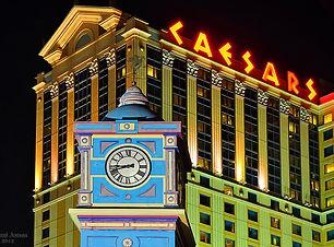Caesars AC.jpg