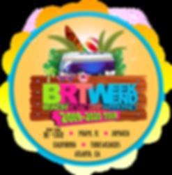 BRT Weekend Tour Logo 2019 - 2020.png