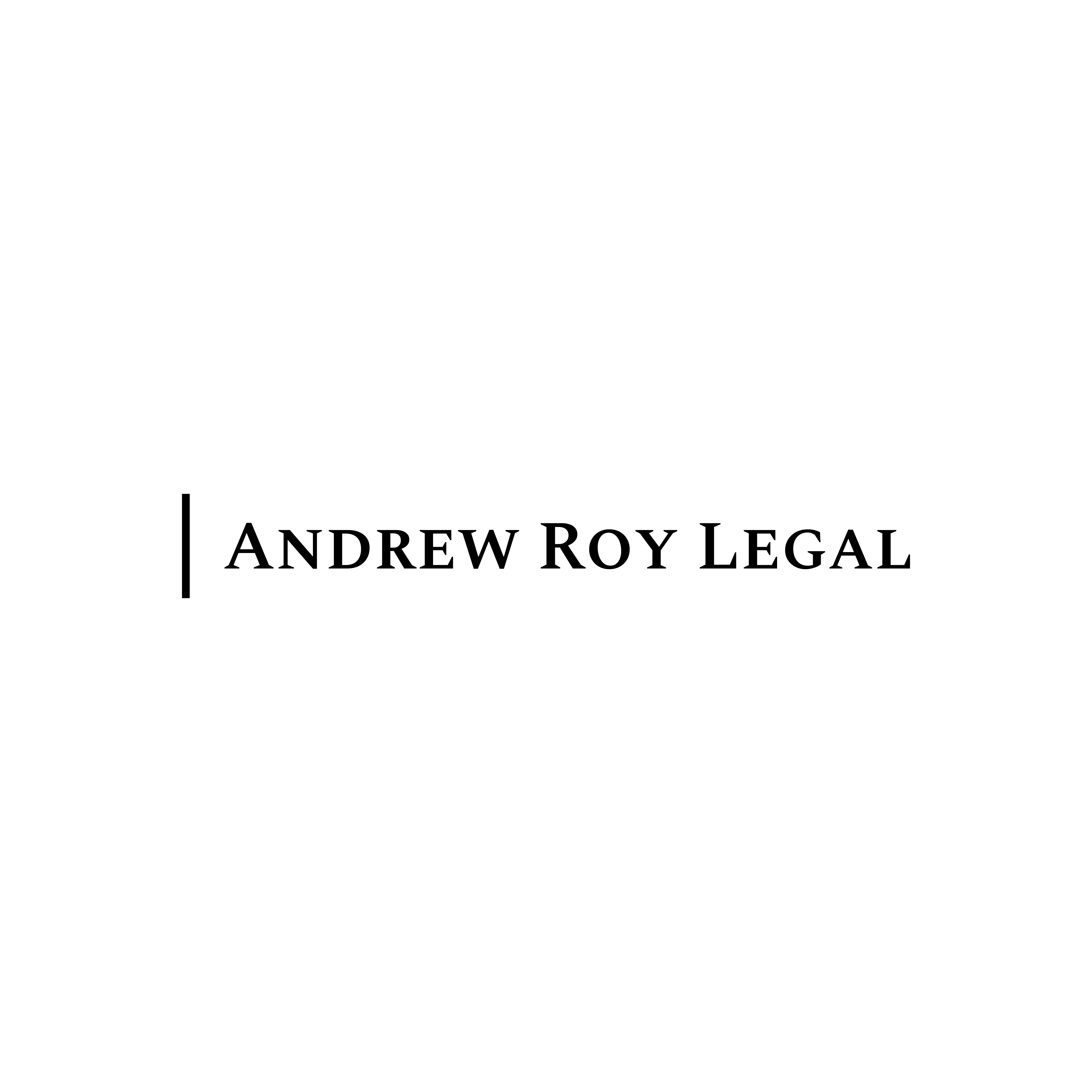 Free Legal Zoom Consultation
