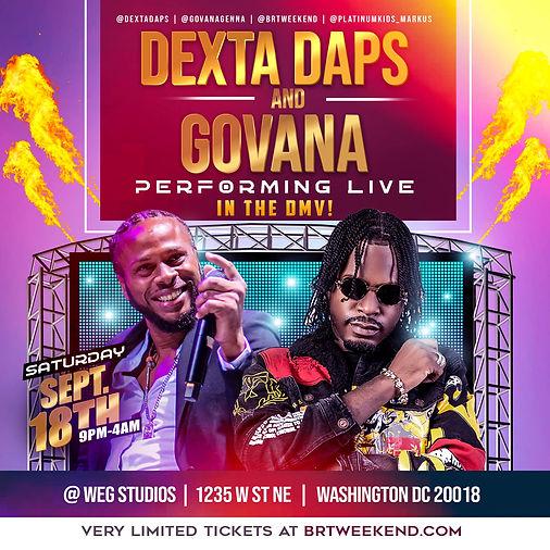Dexta Govana DMV - Sept 18th.jpeg