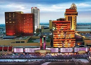 Tropicana Hotel.jpeg