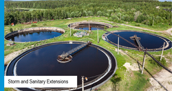 storm_and_sanitary_extensions