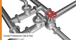 autodesk_inventor_t_and_p