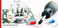 autocad_electrical