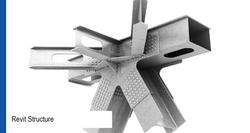 autodesk_revit_for_structure