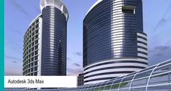 autodesk_3ds_max