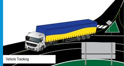 vehicle_tracking