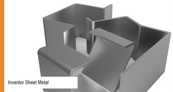 autodesk_inventor_sheet_metal