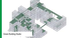 green_building_studio