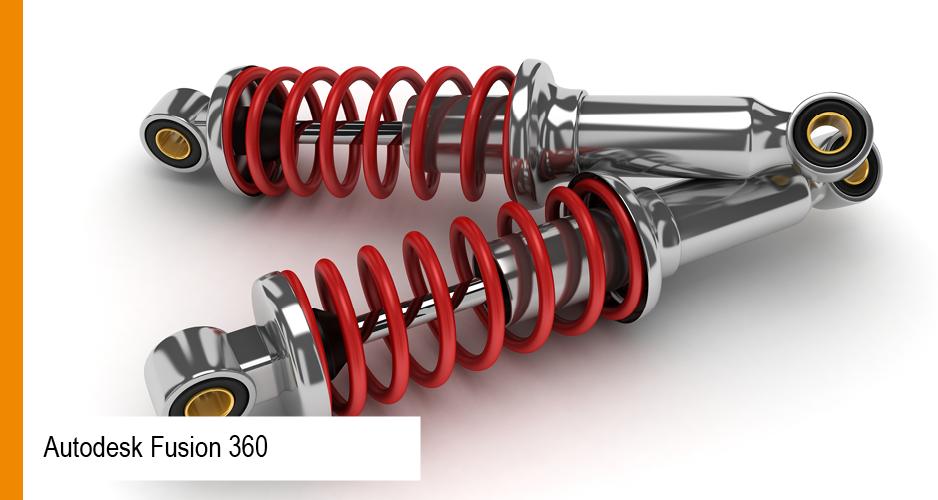 autodesk_fusion_360