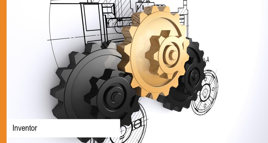 autodesk_inventor