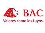 bac-logo.png