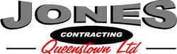 Jones Contracting