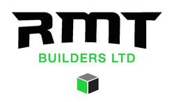 RMT Builders