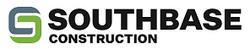 Southbase Construction