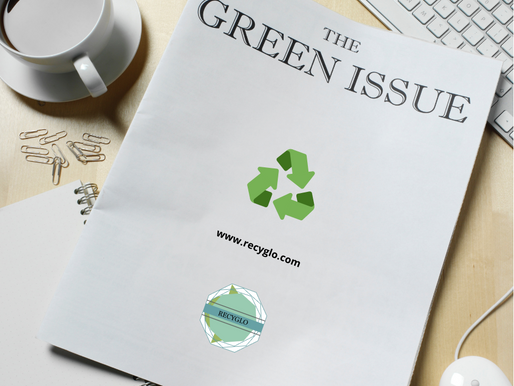 The Importance of Green Usage