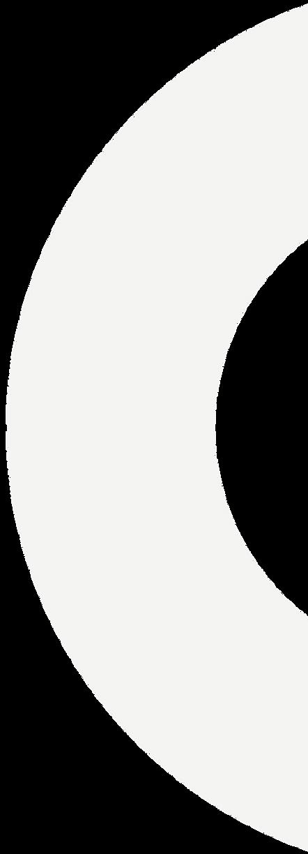 Semi-circulo superior-02.png