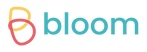 Logo superior-02.png