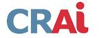 Logo Crai 2.png