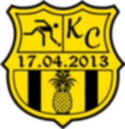 KCGA logo.jpg