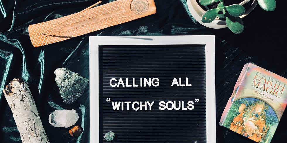 New Moon Ritual: Intentions and Goals