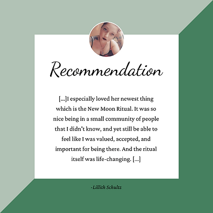 Recommendation 1_png.png