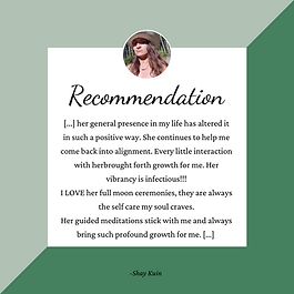 Recommendation 2_png.png