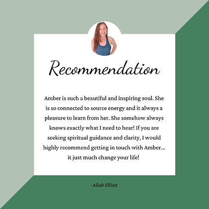 Recommendation 3_png.png