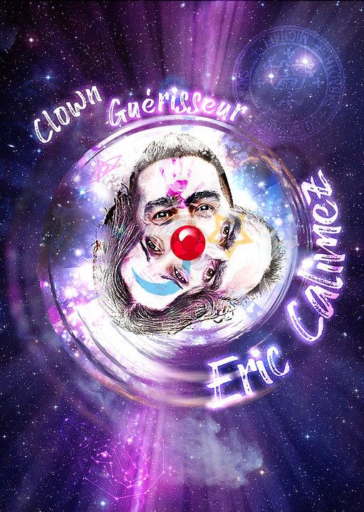 LogoSirius Eric .jpg