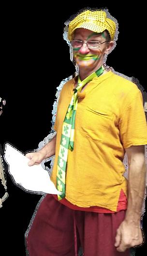 photo clown Eric en jaune.png