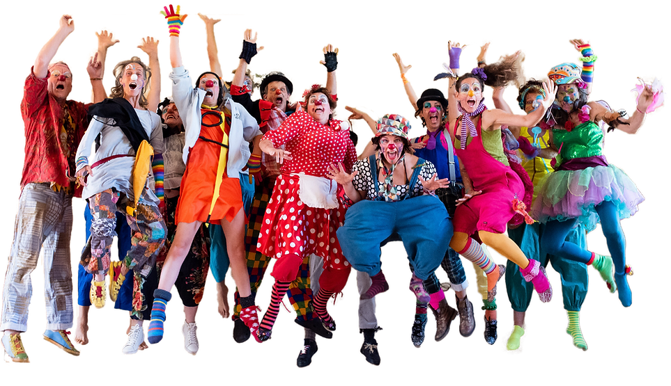 Image%20clowns_edited.png