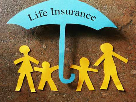 New Developments Transform the Role Life Insurance Plays in Your Estate and Financial Planning