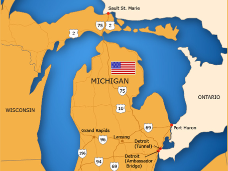 What can Michigan estate planning learn from Canada?