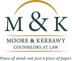 MK-Logo_Slogan 2020.jpg