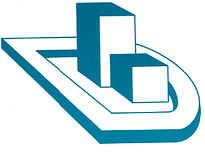 DCL LOGO.png