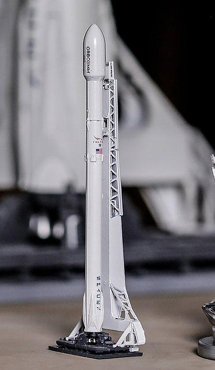 KSC 39A Transporter Erector option, 1/430 scale