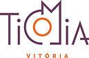 logo_ticomia_colorido (1).jpg
