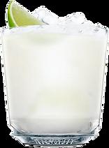 vodka _agua de coco.png