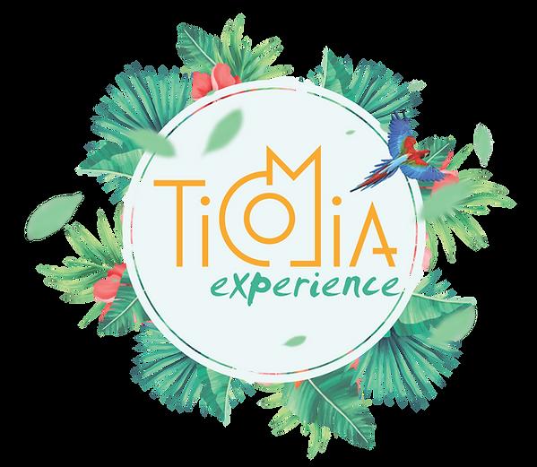 logo ticomia exp.png