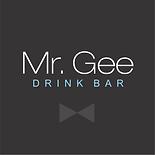 LOGO_mrGee_drinkbar (1).png