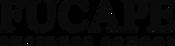logo_fucape_2019.png