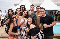 Grupo Neffa Formaturas Ticomia Experienc
