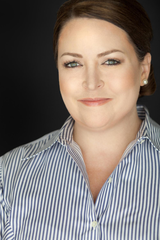 Lauren Hasson